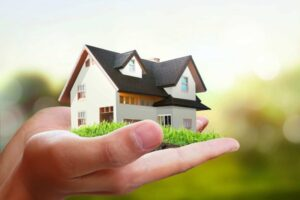 The Need for Home Warranty