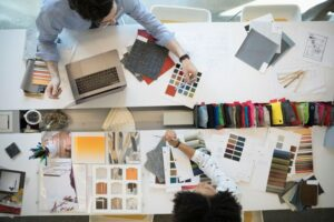 Top 6 Tips to Choose the Perfect Interior Designer