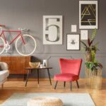 Modern Wall Decor – Do's and Don't