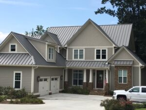 5 Reasons Why You Should Change Your Roofing Design