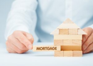 Everything You Need to Know About Self Build Mortgages