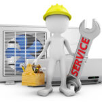 Things to Consider in Finding a Best Air Conditioner Repair Service
