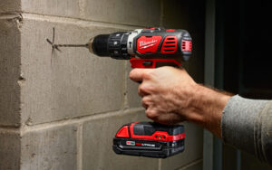 Types of Cordless Drill How to Select a Best Drill?