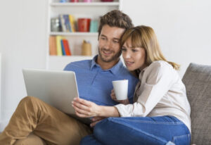 Free Online Counseling Enriches Your Relationships