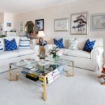 4 Benefits of Renting Furnished Apartments