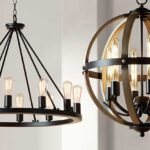 Tips To Consider When Buying A Chandelier Online In India