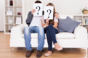 The True Cost of Premarital Counseling