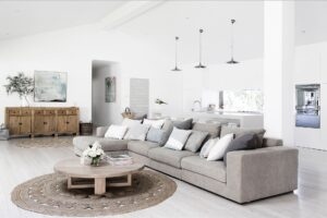 3 Things That Can Help You Have the Living Room of Your Dreams