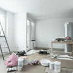 A Fool for Tools: 3 Remodeling Tools Every Major Home Renovation Needs