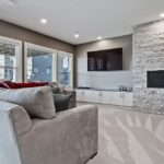 5 Advantages to Basement Development (and How to Make Full Use of It)