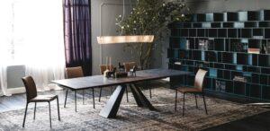 The Best Modern Italian Furniture Brands from Cavallini 1920
