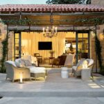 Must-Know Guide for Creating a Tranquil Outside Space