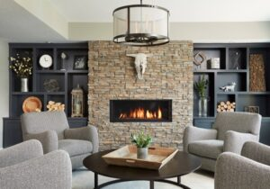 3 Tips For Decorating Your New Home