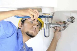 Handy Tips to Fix Plumbing Leaks and Reduce Water Waste