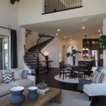 Home Design Trends That Bring The Whole Family Together