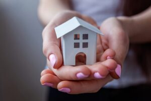 How To Make A Home More Appealing to Buyers
