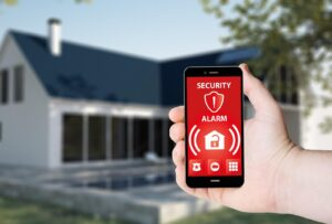 Safety on a Budget: 7 Affordable Home Security Options to Consider