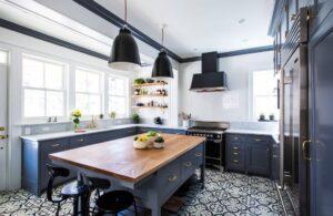 Kitchen Renovation- Plumbing Ideas That Can Save Dollars