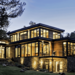 Find Luxury Custom Homes Builders in Vancouver – From Design to Build