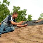 When is Re-Roofing a Better Option Than Repair? 8 Things to Consider