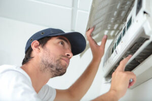 Top Tips to Deal with The Rattling Noise of Your Furnace