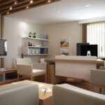 Up Your Home and Office Decor With Wall Panels