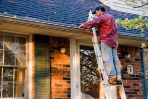 Home Maintenance Jobs To Secure The Health Of Your House Throughout The Seasons