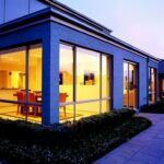 Why are Aluminium Windows Sutherland Shire The Best Choice For Home?