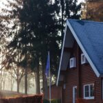 Bell Roofing Company For Professional Roofing