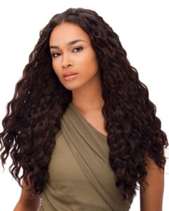 The Guide to Buying the Best Brazilian Hair