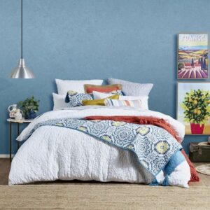 How to Choose the Best Linens for Your Home
