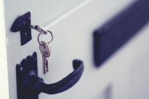 Getting To Know The Best Locksmith, Vancouver