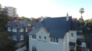 Bloomington Roofing Material Company – Must Read If You Do Roofing In Bloomington IN