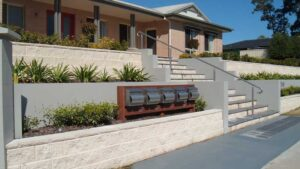 Why Limestone Blocks are Great as Building Material