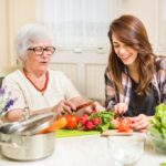 For Home Care Assistance