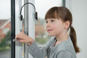 Important Considerations When Choosing Window Locks