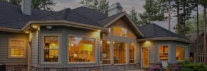 Denver Roofing Material Company – Must Read If You Do Roofing in Denver CO