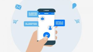Easy Ways to Track Location Through Facebook Messenger