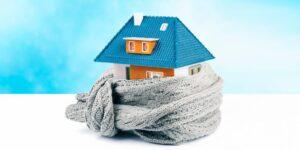 Home Heating Myths Debunked