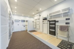 Complete Guide to Radiator Heating