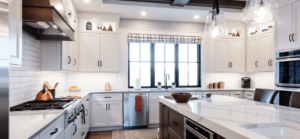 5 Kitchen Remodeling Mistakes You Should Definitely Avoid
