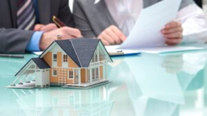 How To Select The Right Mortgage Broker Brisbane?
