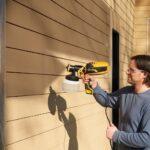 5 Reasons HVLP Paint Sprayer is Better Than Airless