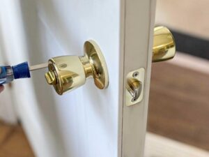 How to Choose and Pick The Proper Lock For Replacement