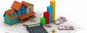 3 Key Preparations to be Done Before Property Valuation