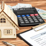 How to Get Accurate Property Valuation in The Time of COVID 19
