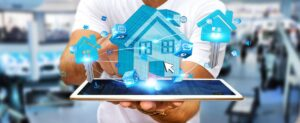 One Technology That is Changing How Property Valuation is Done