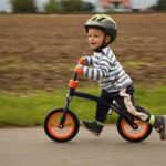 How to Find the Best Toddler Bikes