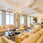 10 Simple Ways To Improve Your Home With Luxe Details