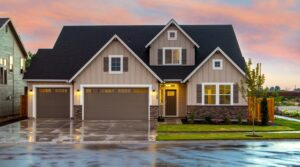 6 Ways to Rid Yourself of Home Maintenance Hassles